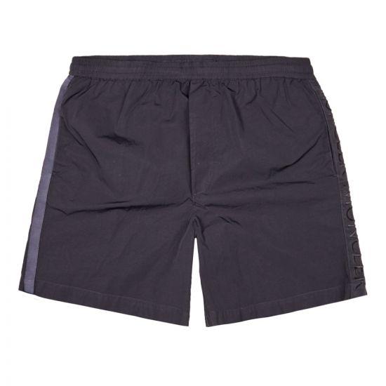 moncler swim shorts 2B711 60 C0469 743 navy