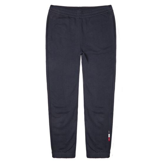 Sweatpants – Navy