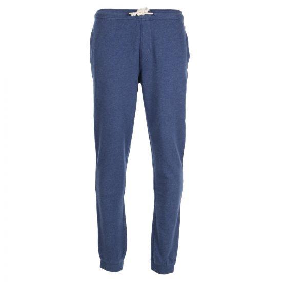 Napapijri Makos Sweatpants NOYHEU BAM Blue