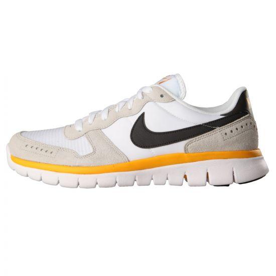 Nike Flex BRS Trainers