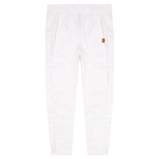 Nike Sweatpants Tennis | CQ9163 100 White