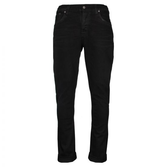 Buy Nudie Jeans Grim Tim 112686 From Aphrodite1994