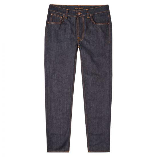 Nudie Jeans Lean Dean | Dry 16 Dips | Aphrodite1994