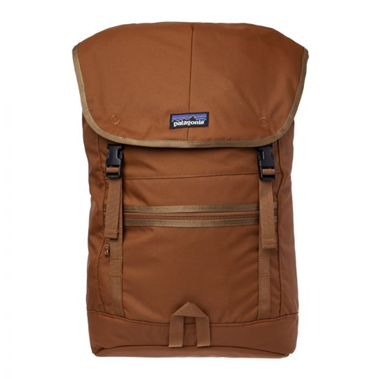 Patagonia Arbor Backpack | 47958 BENB Bence Brown