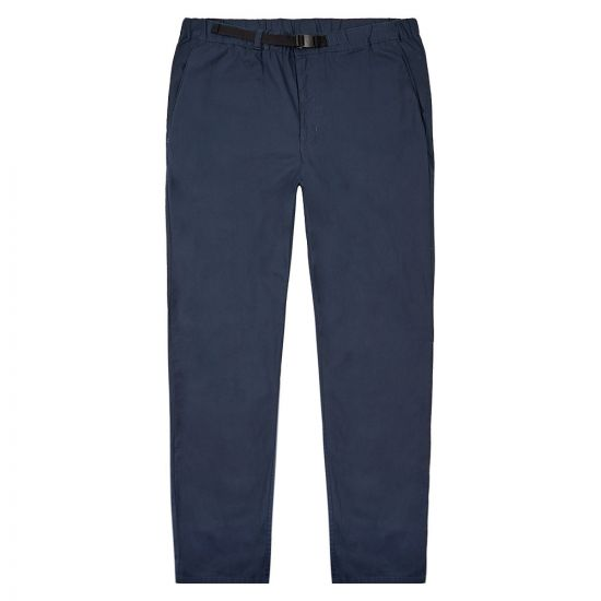 Patagonia Trousers GI - Navy 21858CP -1
