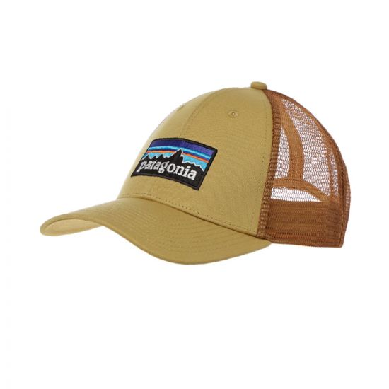 Patagonia Trucker Cap - Stone 21935CP -1