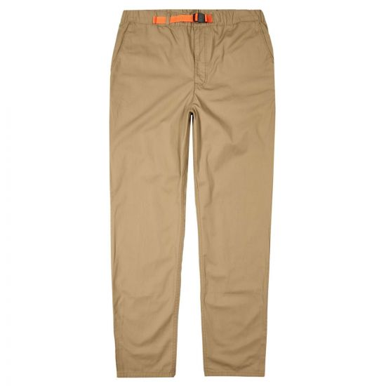 Patagonia Trousers GI   Stone 55810 MJVK   Aphrodite