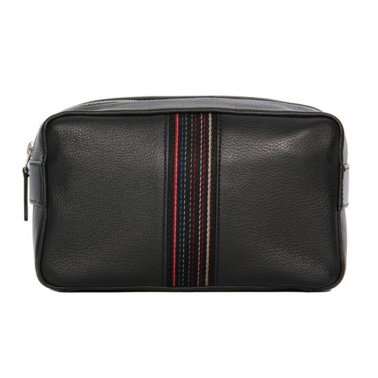Paul Smith Accessories Washbag in Black