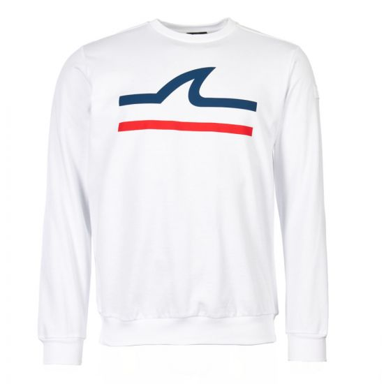 Paul & Shark Sweatshirt | E19P1949 010