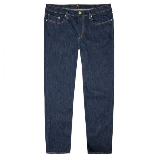 Paul Smith Jeans Tapered Fit | M2R 301Z D20007 Blue