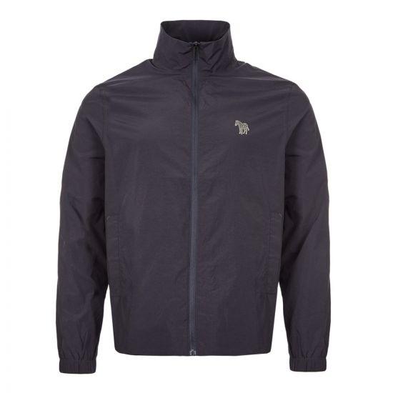 Paul Smith Jacket | M2R 485T A20587 49 Navy