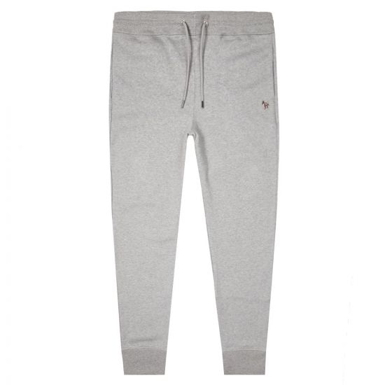 Paul Smith Sweatpants | M2R 421RZ D20075 72 Grey