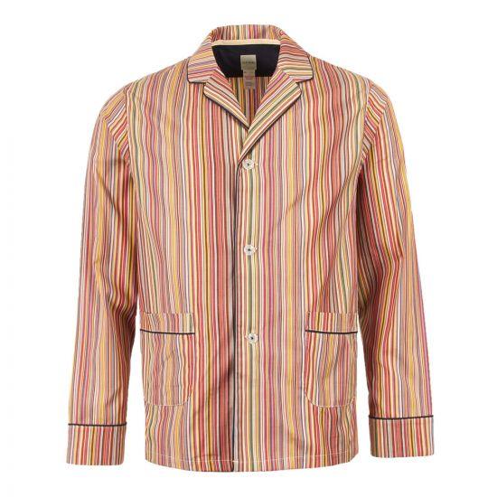 paul smith pyjamas MIA 2871 AMSTRP 92 multi