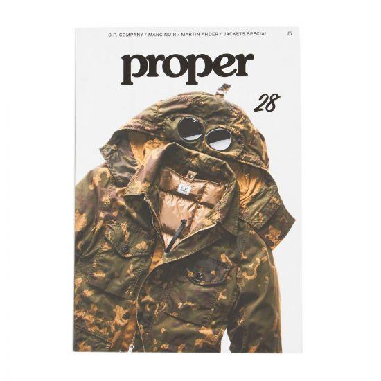 proper mag issue 28 17365