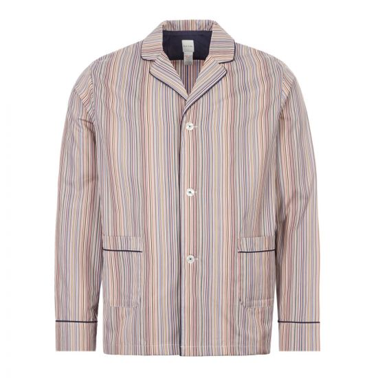 Paul Smith Pyjamas | M1A 2871N A00811 92 Multi