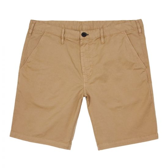 paul smith shorts M2R 035R C20012 62 tan