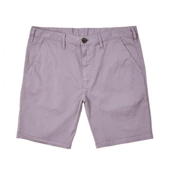 Shorts - Purple