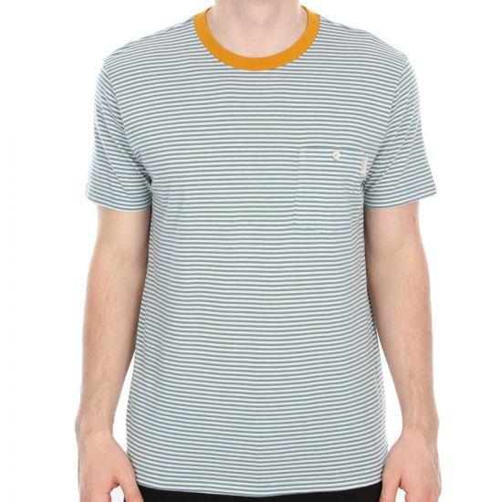 Paul Smith Sky T-Shirt