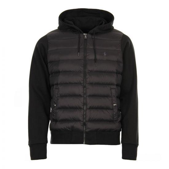 Ralph Lauren Hybrid Jacket 710671059002