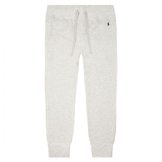 Ralph Lauren Sleepwear Joggers - Grey 21272CP 0