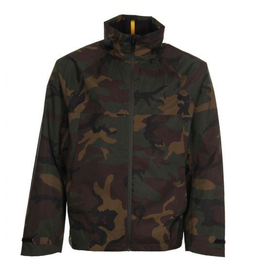 Ralph Lauren Repel Jacket 710715751 001