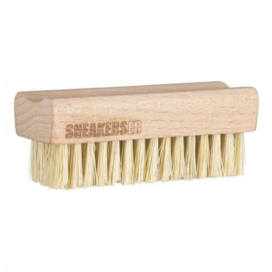 Sneakers ER Cleaning Brush SNKRSER 002