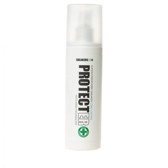Sneakers ER Superhydrophic Protector SERPRT005 250ml