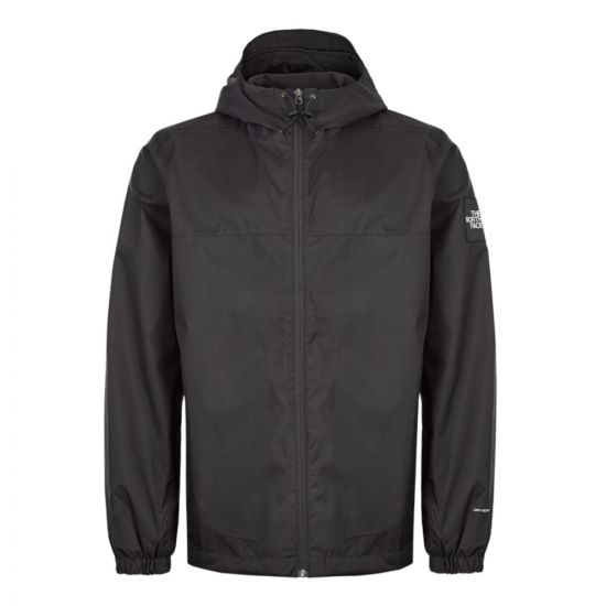 The North Face Jacket | NF00CR3QNM9 Black