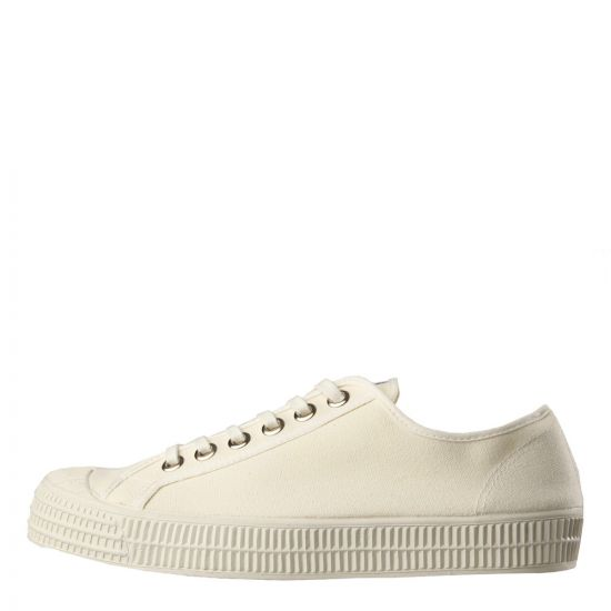 Novesta Star Master Trainers | White
