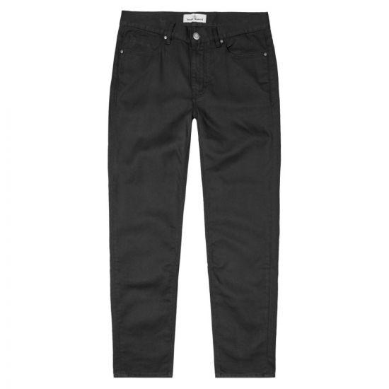 Vivienne Westwood Jeans   28020026 11576 N401 Black
