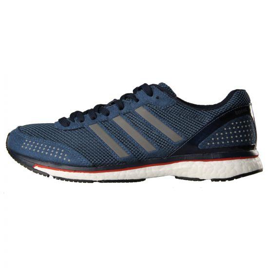 Adidas AdiZero Adios Boost Trainers