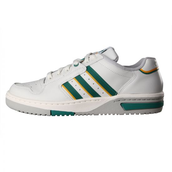 Adidas Edberg 86 Trainers
