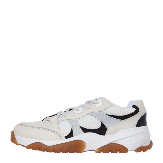 Axel Arigato Catfish Sneaker | 29032 Off White