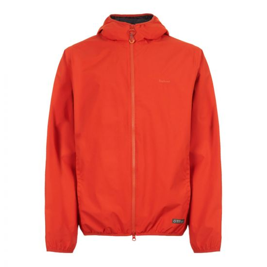 barbour jacket cairn MWB0697 OR51 orange
