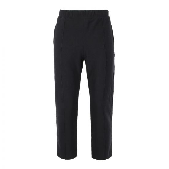 Champion Reverse Weave Sweatpants 212585 BS501 NNY In Navy