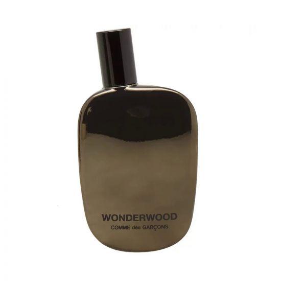 Wonderwood Eau de Parfum - 50ml