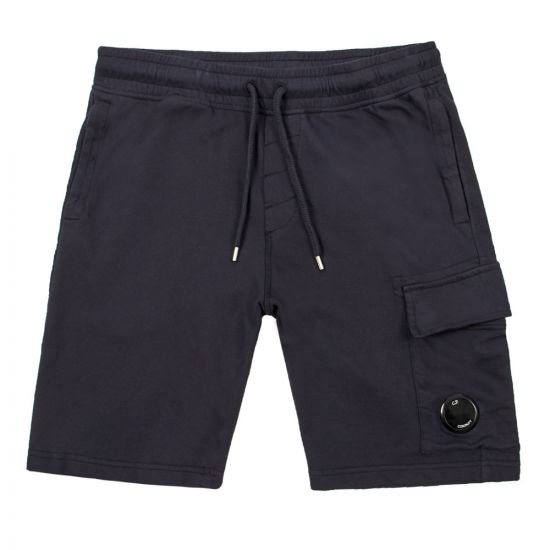 CP Company Shorts | CMSS051A|002246G|888 Total Eclipse | Aphrodite1994