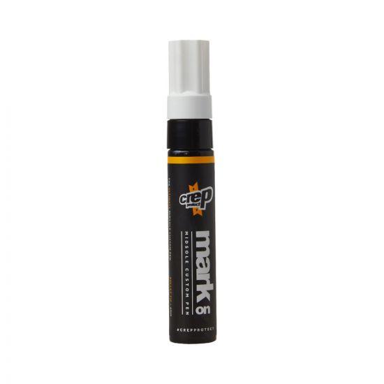 Crep Protect Mark On Pen   490 White
