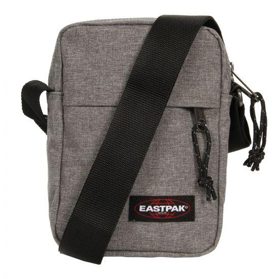 Eastpak The One Bag EK045-363 Sunday Grey