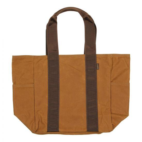 Filson Tote Bag Grab N Go Tan 11070390
