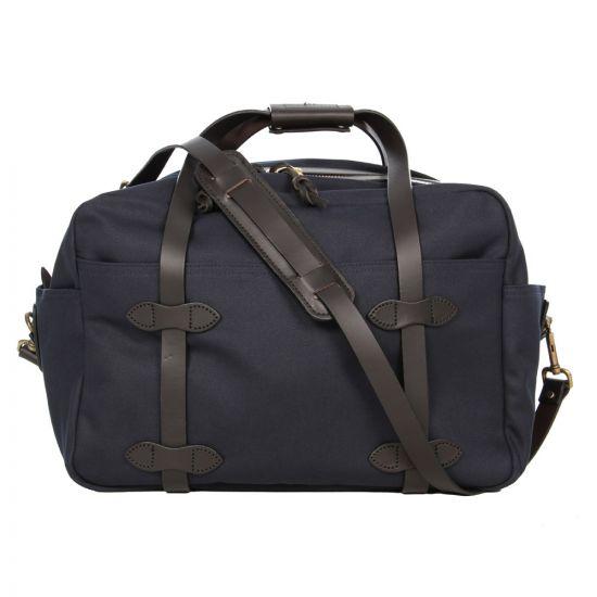 Filson Medium Travel Bag Navy