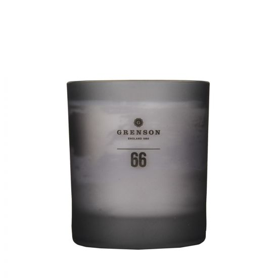 Grenson Candle 66 410255