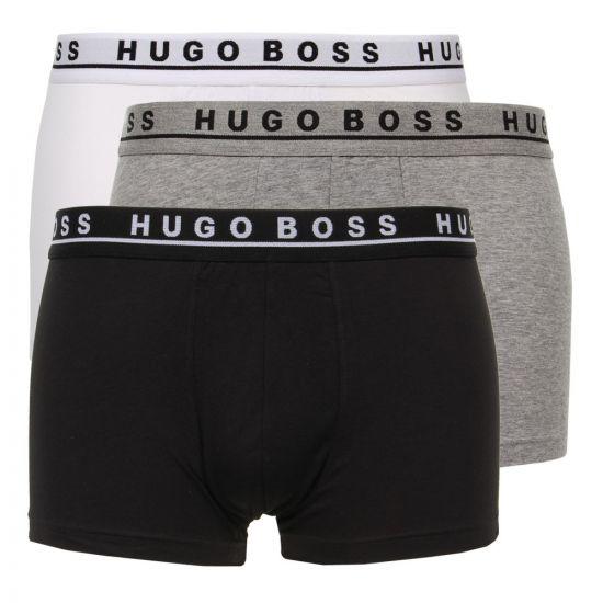 BOSS, HUGO BOSS Briefs 50325403999