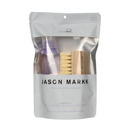 Jason Markk Essential Cleaning Kit
