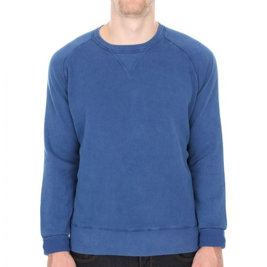 Levi's Vintage 1950's sweater