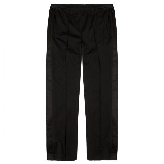 Maison Margiela Trousers | S50KA0479 S23168 900 Black