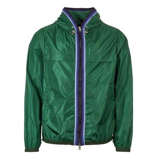moncler jacket anton 41632 05 54155 869 green