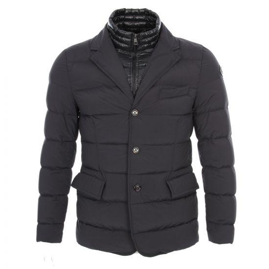 Moncler Jacket Rouillac