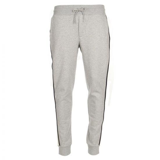 Moncler Sweatpants Grey 870010080451984