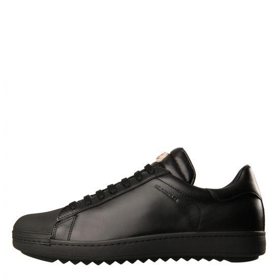 moncler joachim sneakers 10154-00-01678-999 black
